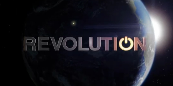 "Revolution - 1x12 ""Ghosts"" - Overview & Speculation"