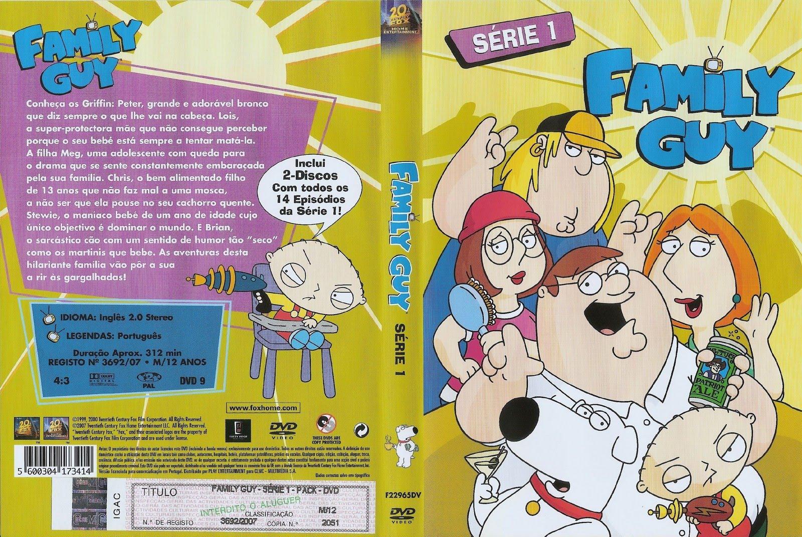 http://3.bp.blogspot.com/-ay9sbFavudQ/TcgS4hFaBHI/AAAAAAAABv4/5G_ygSoSxyw/s1600/Family-Guy-Serie-1-PT.jpg