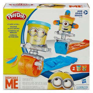 Toys r Us clearance
