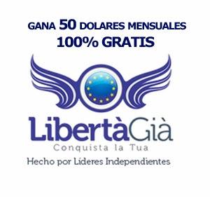 www.libertagia.com/yeyompe