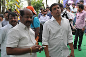 Sunil new movie opening event photos-thumbnail-12