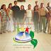 Novos Conselheiros Tutelar tomam posse em Baixa Grande do Ribeiro