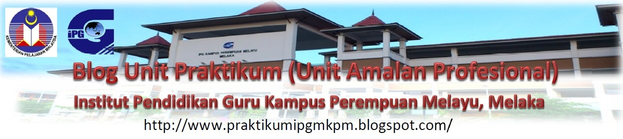 Unit Praktikum