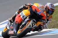 Casey_Stoner _MotoGP