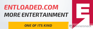 EntLoaded.Com : Home of Latest Tech and Entertainment Update