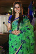 Priyal Gor Gorgeous photos-thumbnail-11