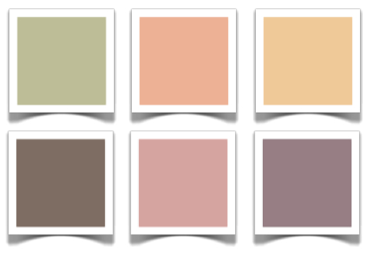 What Colors Compliment Gray 28 Images So What To