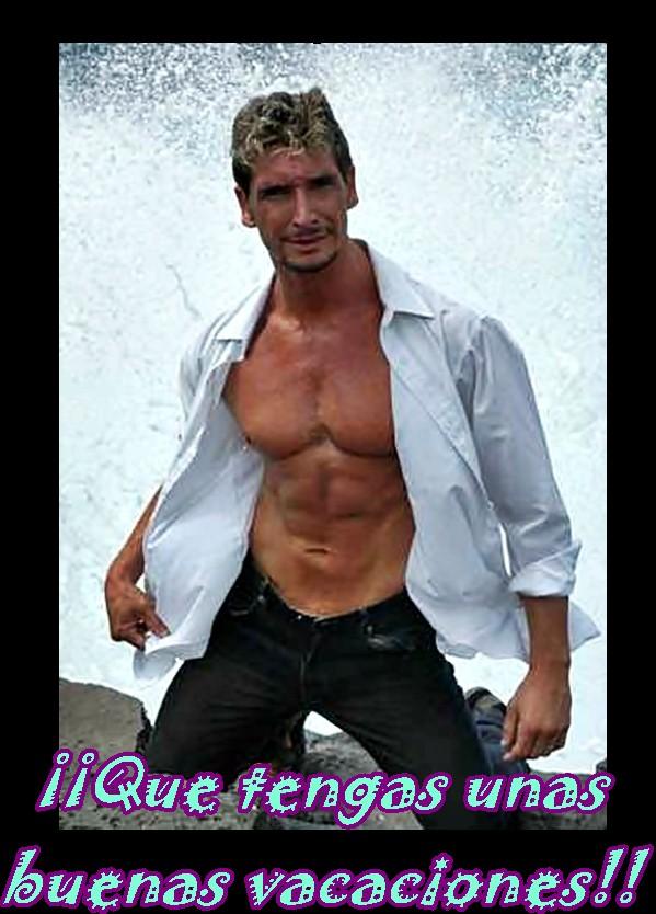 Imagenes Y Frases De Hombres Sexies