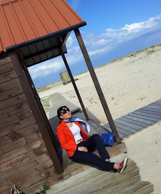 playa+armona