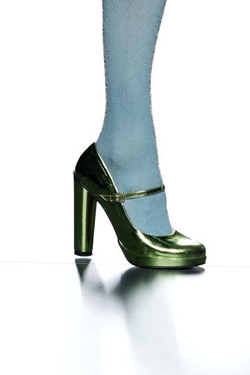 agatha-ruiz-de-la-prada-zapatos-metalizados-shoes-chaussures-calzature-scarpe-calzado