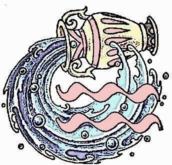 http://3.bp.blogspot.com/-ayNh9KKDt4A/UsXyEIkJs2I/AAAAAAAAA2Y/Mp3uHcomKVE/s1600/_wassermann.jpg