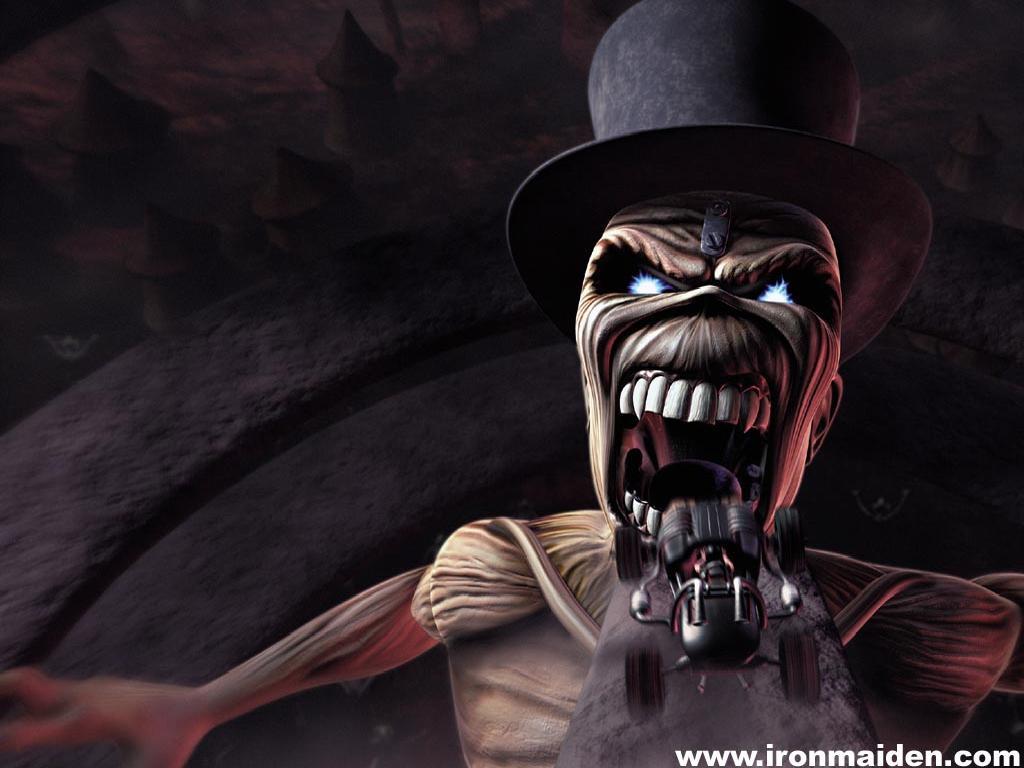 http://3.bp.blogspot.com/-ayNuOOHb6zE/TkgXJEeMiZI/AAAAAAAAS70/K4qDLkrRMOg/s1600/wallpaper%2Bscary-3.jpg