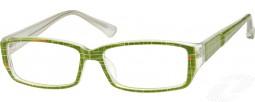 Zenni Optical Glasses Quality : WRITE STUFF: Product Review-Zenni Optical