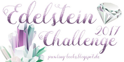 Edelstein Challenge