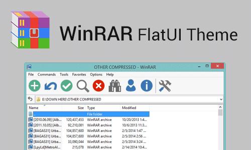 windows 8, bagi agan ingin themenya agan bisa mendownloadnya sekarang