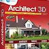 Avanquest Architect 3D Gold v17.6.0.1004 Full Key,Phần mềm thiết kế 3D cho xây dựng dân dụng