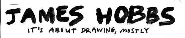 Hobbs blog