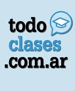 Clases y Cursos en Argentina