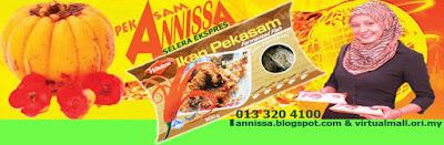 http://1annissa.blogspot.com