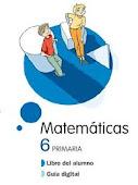 MATEMÁTICAS.6