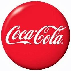 Lowongan Pekerjaan PT. Coca Cola Distribution Indonesia