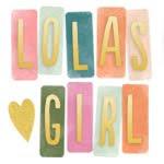 lola's girl