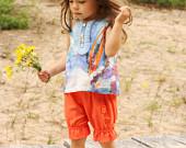Maliposha Clothes