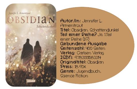 http://www.amazon.de/Obsidian-Band-1-Obsidian-Schattendunkel/dp/3551583315/ref=sr_1_1?ie=UTF8&qid=1399303338&sr=8-1&keywords=obsidian+schattendunkel