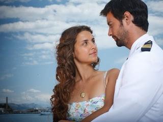 TV serija Larin izbor download besplatne pozadine slike za mobitele