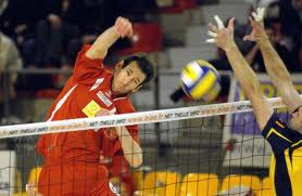 Ligue A-Toulouse-Volley-Beauvais-OUC-winningbet-pronostici