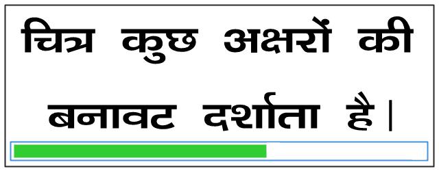 kanika hindi font