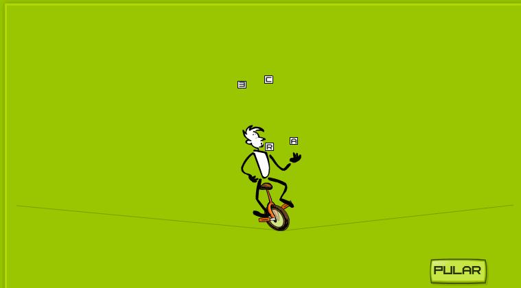 http://www.letroca-game.com/
