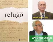 António Passos Coelho