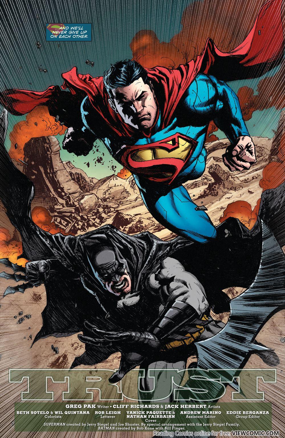 batman superman viewcomic reading comics online for free 2018