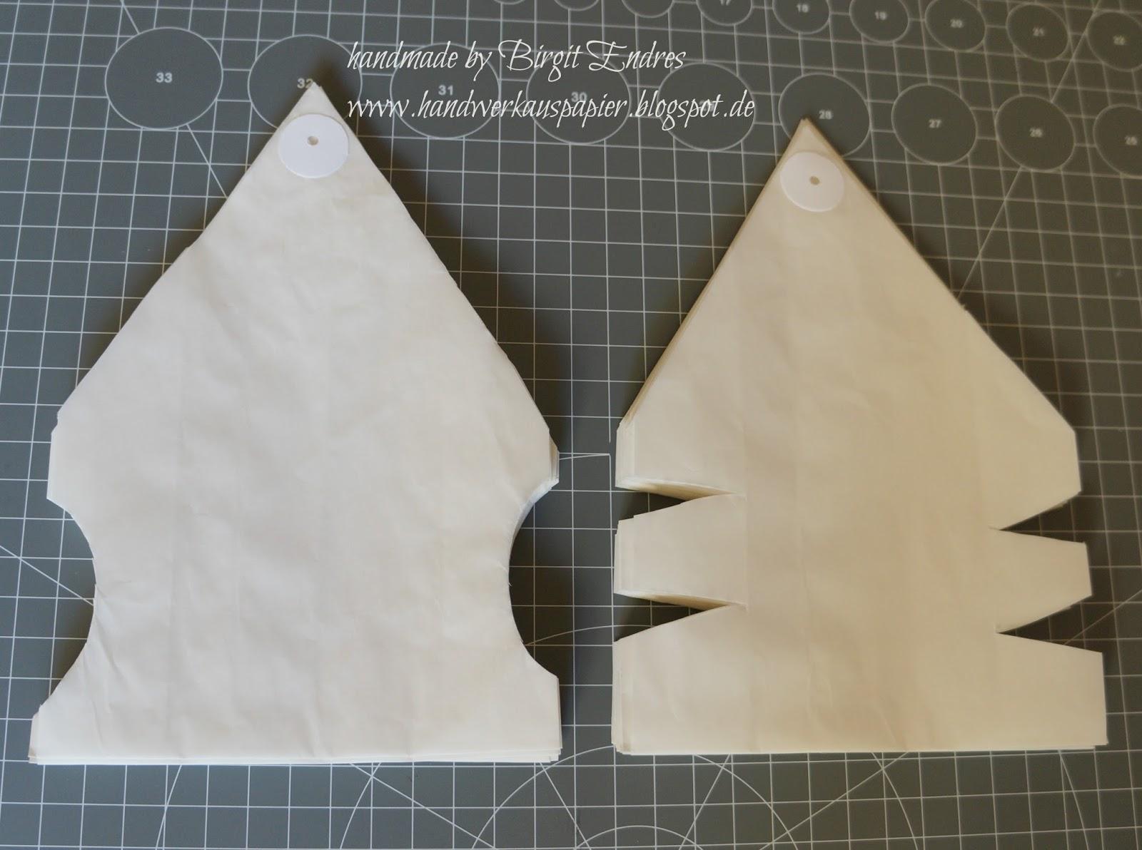 handwerk aus papier ich hol 39 dir die sterne vom butterbrothimmel. Black Bedroom Furniture Sets. Home Design Ideas