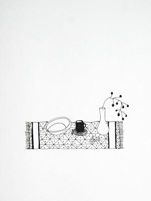 DKesic_Drawing6