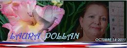 LAURA POLLAN, OCTUB 14-2011