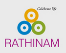 Rathinam College of Arts and Science-Academicreader