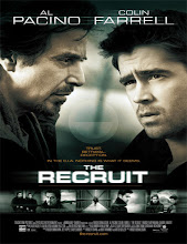 The Recruit (El Discípulo) (2003)