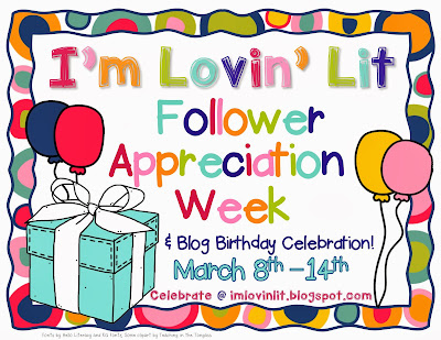 http://imlovinlit.blogspot.com/2014/03/its-follower-appreciation-week.html