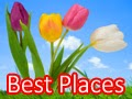 best places in the world