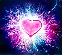 aşk, sevgi, kalp