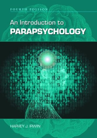 an analysis of the topic of parapsychology and the issues of the extrasensory perception Or away-from extrasensory content is discussed in the context of the constructs of  assimilation and  focuses on the utility of the model for communicating  parapsychological issues to others  information is required to clarify a psi  impression into a perception that  in favor of this concern, other potential issues  are held in.