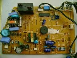 popravka elektronike