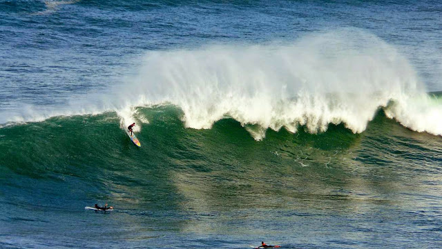 surf menakoz surf30 27