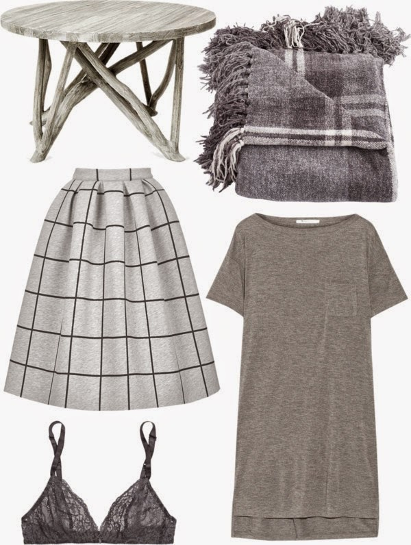 color crush gray