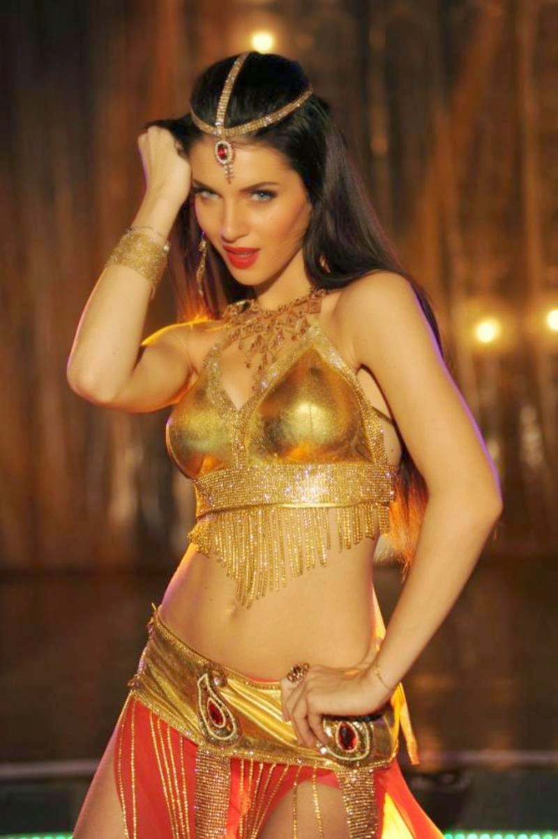 sexiest item girls from south indian film industry images for sexiest item girls from south indian film hot south indian item girls hot top 50 south indian