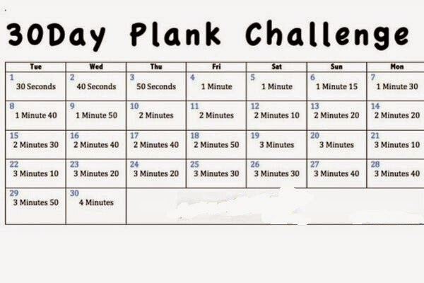 Planks,Exercise,Table,Back pain