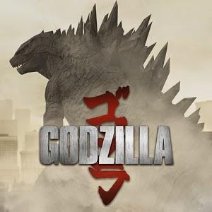 التخريب (Godzilla Smash3 (Unlocked/Mod,بوابة 2013 111.webp