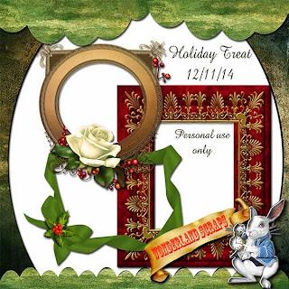 http://3.bp.blogspot.com/-aylD9Ebxd94/VIRV-nLXiKI/AAAAAAAAFdQ/aYC_42Q9MqA/s320/ws_HolidayTreat_121114_frames2.jpg